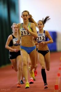indoor-cz-championship-jablonec-u16-sunday-11