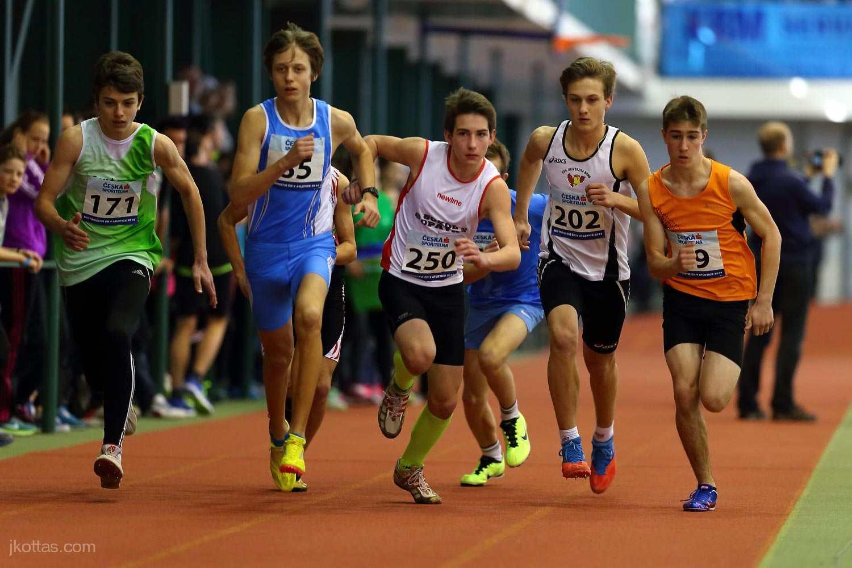 indoor-cz-championship-jablonec-u16-sunday-14