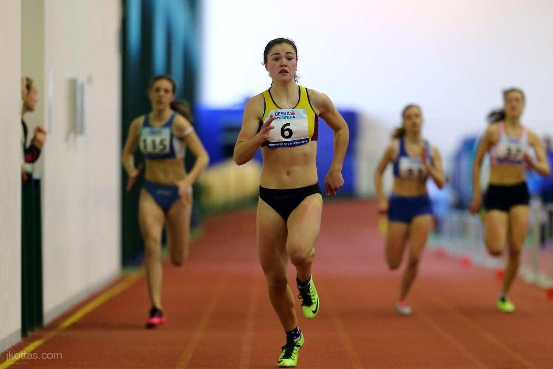 indoor-cz-championship-jablonec-u16-sunday-22