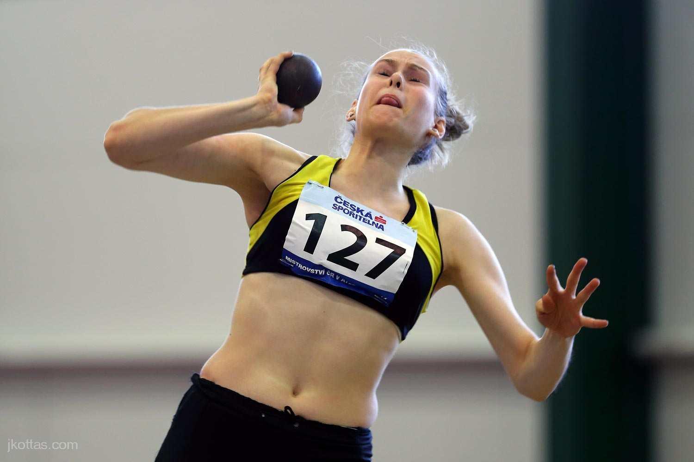 indoor-cz-championship-jablonec-u16-sunday-24