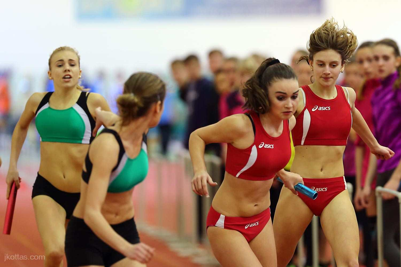 indoor-cz-championship-jablonec-u16-sunday-26