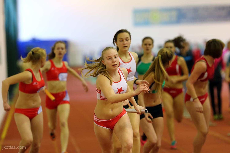 indoor-cz-championship-jablonec-u16-sunday-27