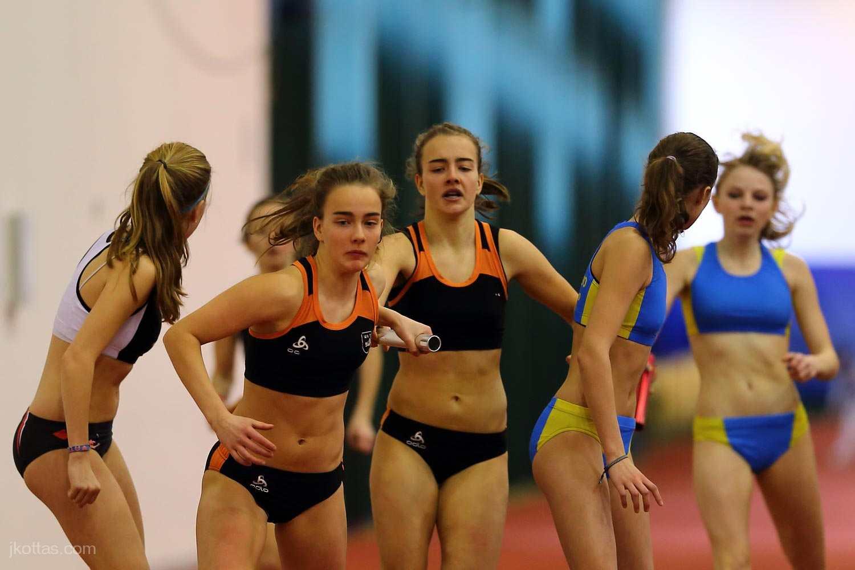 2014_03_02-indoor-cz-championship-jablonec-u16-sunday