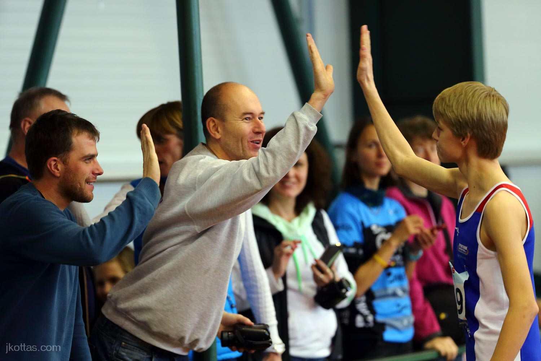 indoor-cz-championship-jablonec-u16-sunday-36