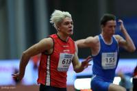 indoor-cz-championship-ostrava-gigant-u20-u18-saturday-06