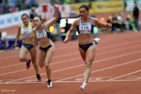 indoor-cz-championship-ostrava-gigant-u20-u18-saturday-10