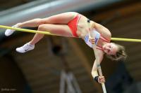 indoor-cz-championship-ostrava-gigant-u20-u18-saturday-16