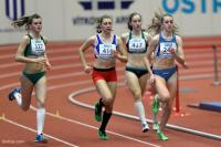 indoor-cz-championship-ostrava-gigant-u20-u18-saturday-21
