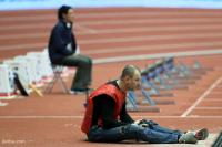indoor-cz-championship-ostrava-gigant-u20-u18-saturday-26