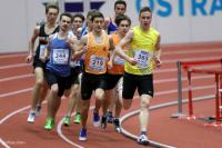 indoor-cz-championship-ostrava-gigant-u20-u18-saturday-27