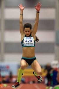 indoor-cz-championship-ostrava-gigant-u20-u18-saturday-29