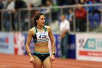 indoor-cz-championship-ostrava-gigant-u20-u18-saturday-30
