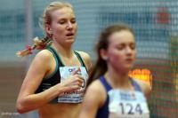 indoor-cz-championship-ostrava-gigant-u20-u18-saturday-36