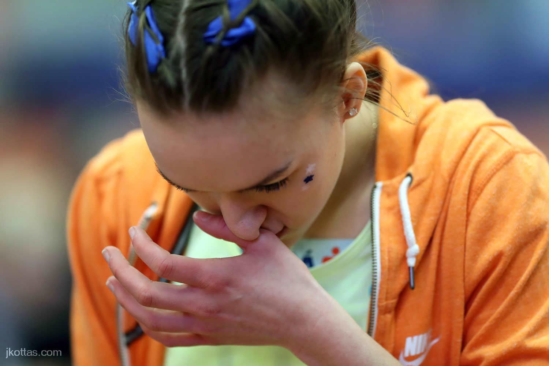 indoor-cz-championship-ostrava-gigant-u20-u18-sunday-04