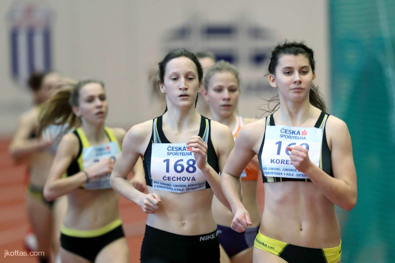 indoor-cz-championship-ostrava-gigant-u20-u18-sunday-15