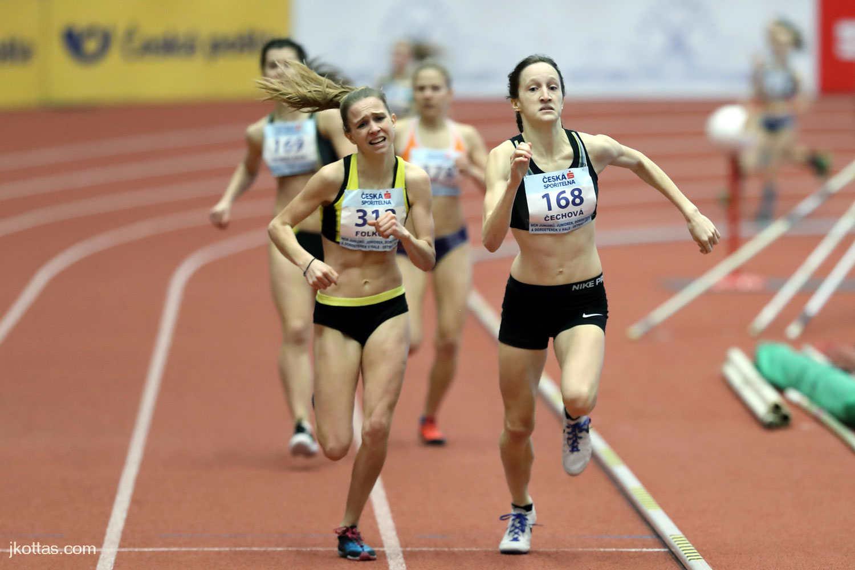 indoor-cz-championship-ostrava-gigant-u20-u18-sunday-16