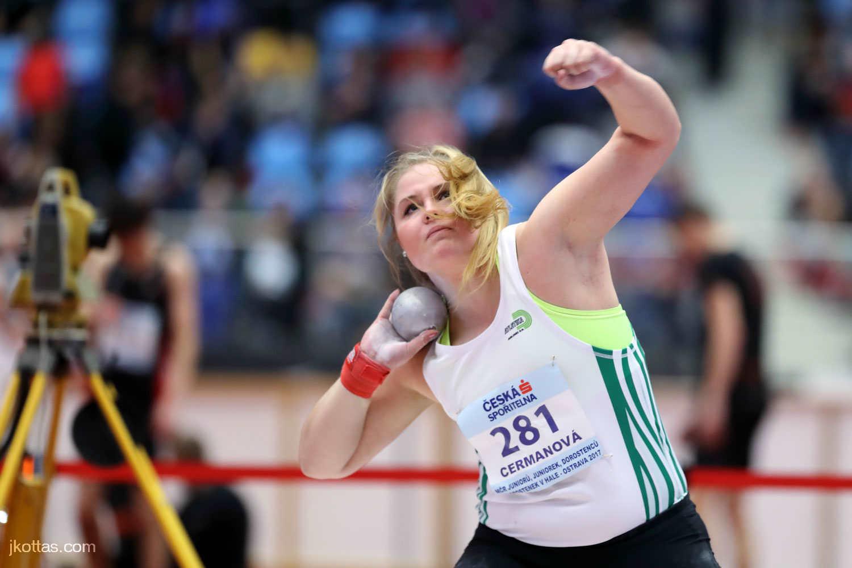 indoor-cz-championship-ostrava-gigant-u20-u18-sunday-23