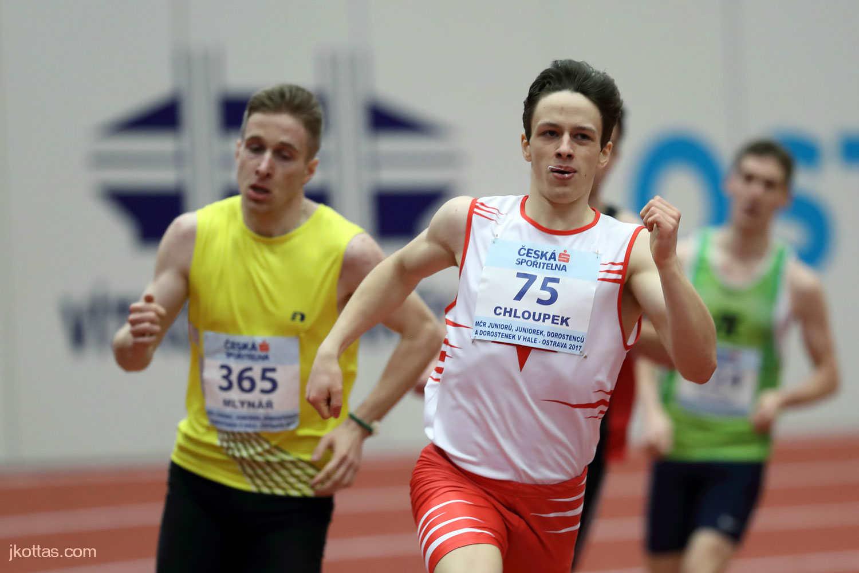 indoor-cz-championship-ostrava-gigant-u20-u18-sunday-25