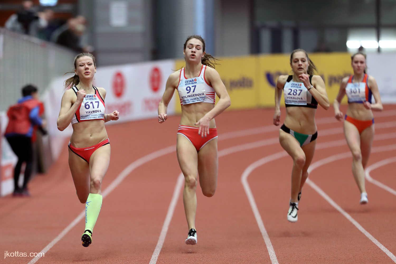 indoor-cz-championship-ostrava-gigant-u20-u18-sunday-32