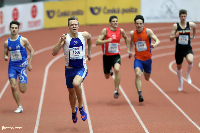 indoor-cz-championship-ostrava-gigant-u20-u18-sunday-33