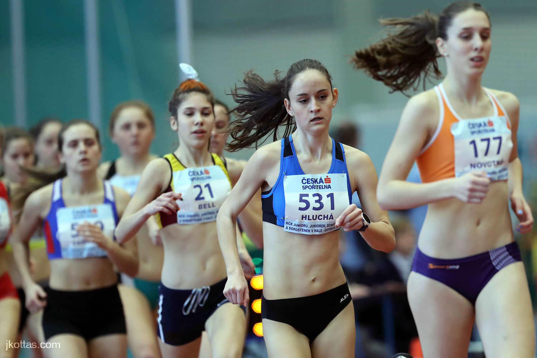 indoor-cz-championship-ostrava-gigant-u20-u18-sunday-34