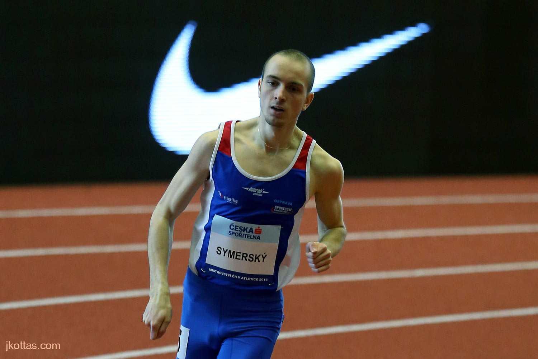 indoor-cz-championship-ostrava-saturday-05