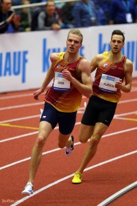 indoor-cz-championship-ostrava-saturday-15