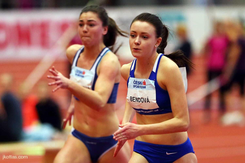indoor-cz-championship-ostrava-saturday-18