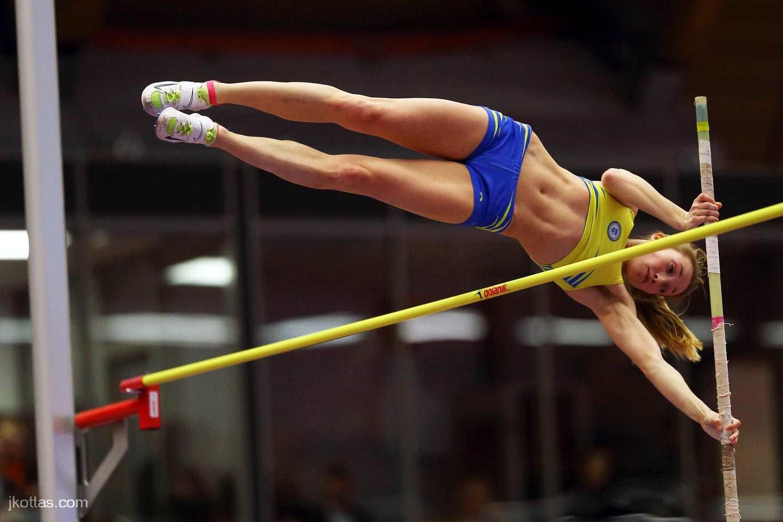 indoor-cz-championship-ostrava-saturday-22