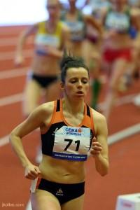 indoor-cz-championship-ostrava-saturday-26
