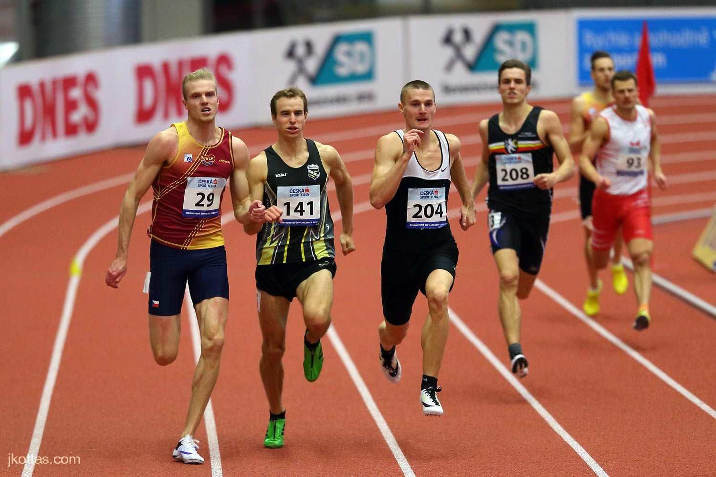indoor-cz-championship-ostrava-sunday-20