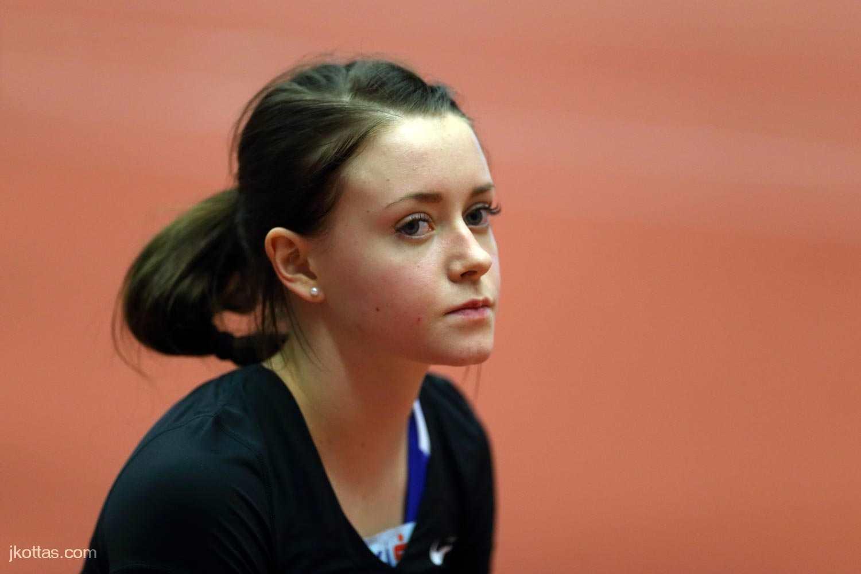 indoor-cz-championship-ostrava-sunday-22