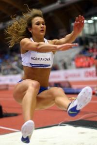indoor-cz-championship-ostrava-sunday-26