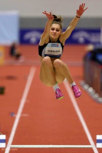indoor-cz-championship-ostrava-sunday-28