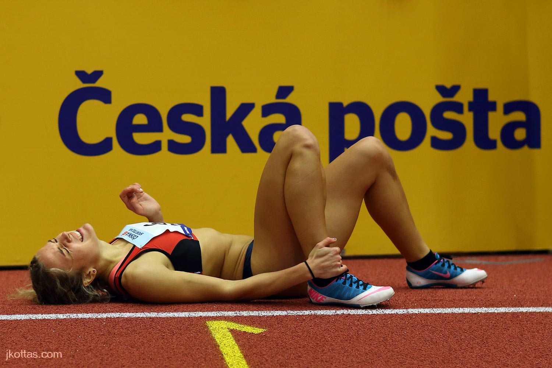 indoor-cz-championship-ostrava-sunday-32