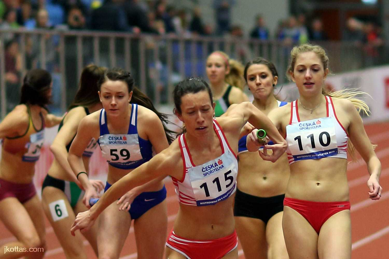 indoor-cz-championship-ostrava-sunday-34