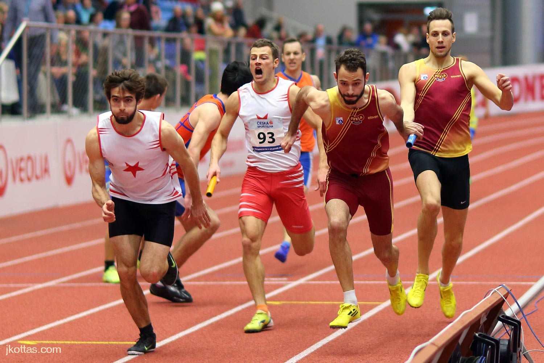 indoor-cz-championship-ostrava-sunday-35