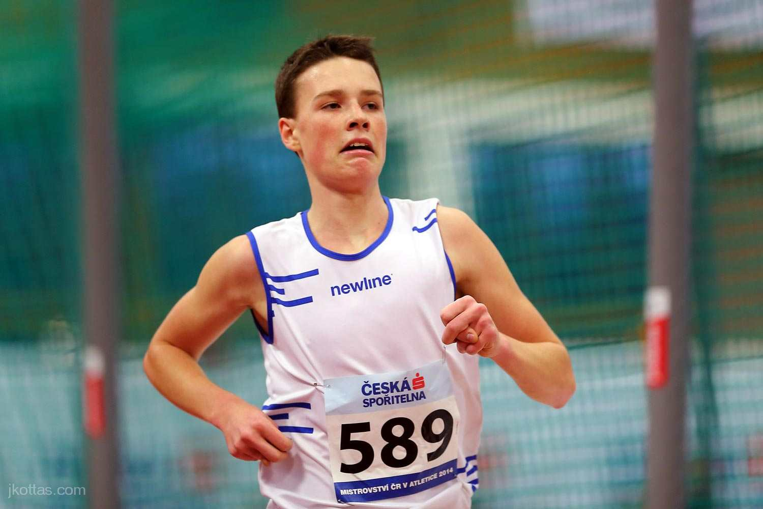 indoor-cz-championship-stromovka-gigant-u18-u20-saturday-35