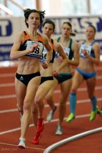 indoor-cz-championship-stromovka-saturday-01