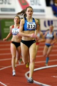 indoor-cz-championship-stromovka-saturday-03