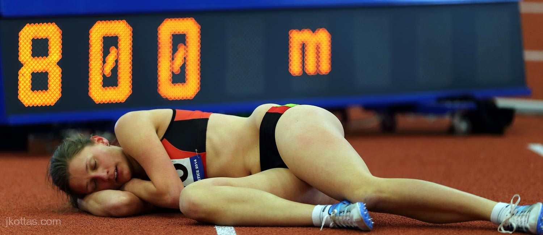 indoor-cz-championship-stromovka-saturday-05