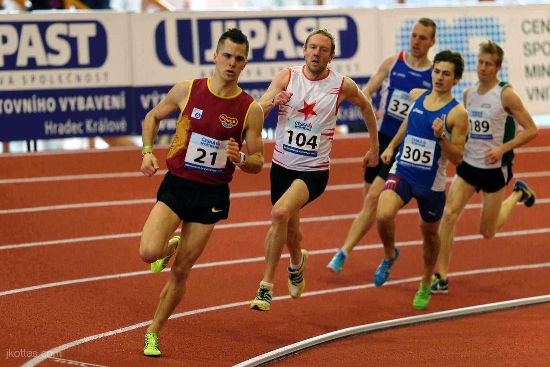 indoor-cz-championship-stromovka-saturday-06
