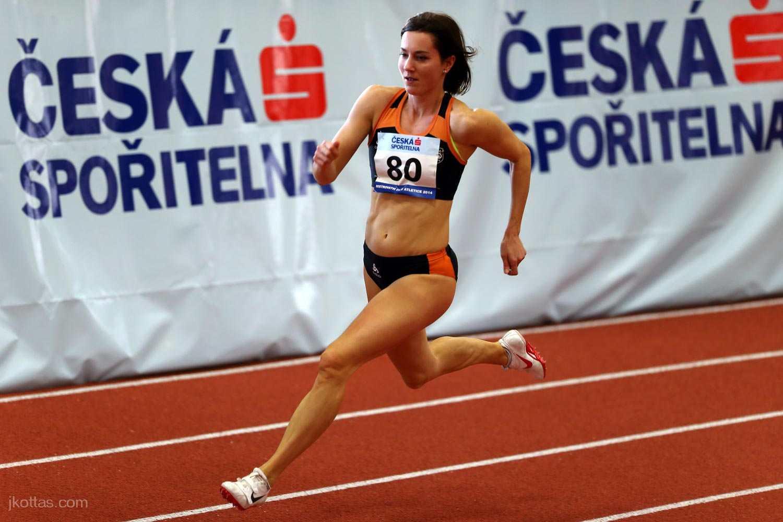 indoor-cz-championship-stromovka-saturday-09
