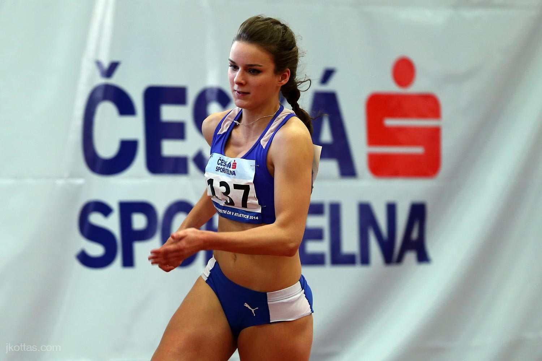 indoor-cz-championship-stromovka-saturday-10