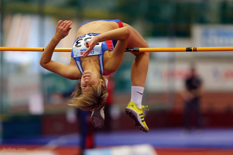 indoor-cz-championship-stromovka-saturday-13