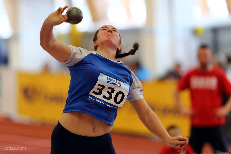 indoor-cz-championship-stromovka-saturday-15