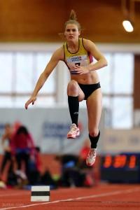 indoor-cz-championship-stromovka-saturday-17