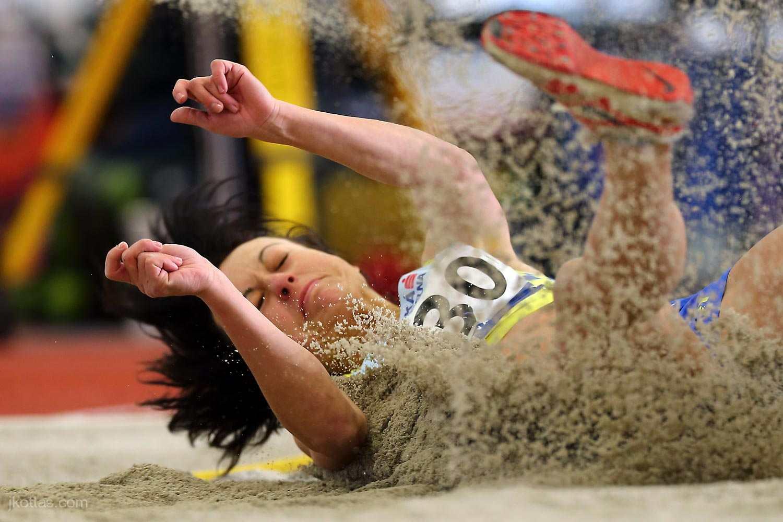 indoor-cz-championship-stromovka-saturday-18