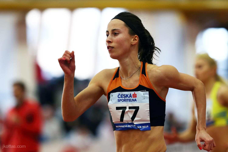 indoor-cz-championship-stromovka-saturday-20
