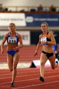 indoor-cz-championship-stromovka-saturday-21